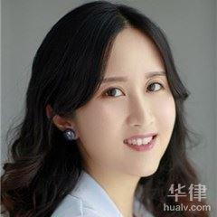 广州合同纠纷律师-梁紫欣律师