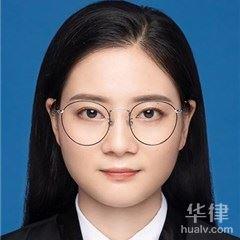 廣州刑事辯護律師-黃盼紅律師
