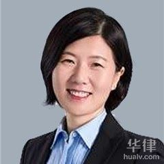 金凤华律师