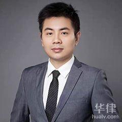 厦门交通事故律师-程启尧律师