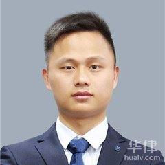 福州律師-林小雄律師