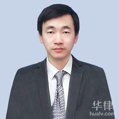 天津刑事辯護律師-于波律師
