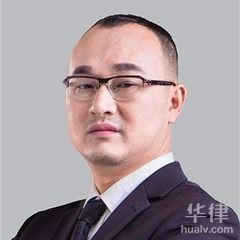 北京拆遷安置律師-儲彪律師