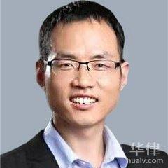 北京拆遷安置律師-韓雷永律師