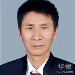 張彥明律師