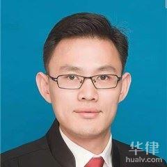 随州律师-聂义明律师