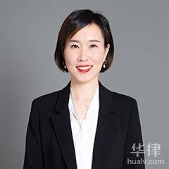 南京房产纠纷律师-柴先妹律师