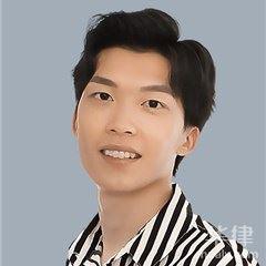 咸寧律師-趙詩文律師