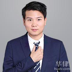 杭州合同纠纷律师-王成龙律师
