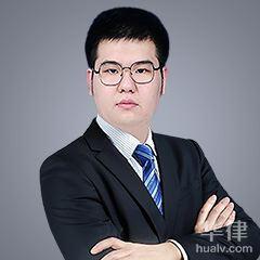 上海刑事辯護律師-上海拓必拓律師事務所