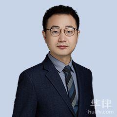 宿州律師-葛進律師團隊律師