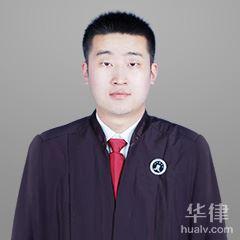鄭州律師-趙鵬飛律師