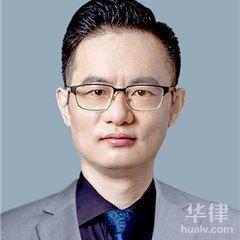 上海房產糾紛律師-朱敬律師