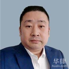 医疗纠纷律师澳门娱乐游戏网址-李焕稳律师