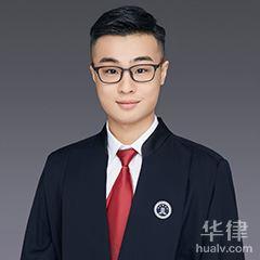 上海刑事辯護律師-段亞龍團隊律師