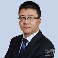 上海房產糾紛律師-袁夏天律師
