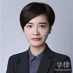 杭州合同糾紛律師-黃帥律師