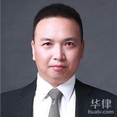 北京拆遷安置律師-張平律師