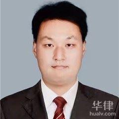 洛阳律师-张孔跃律师