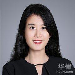 金華律師-黨金娥律師