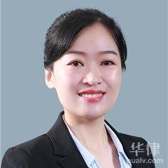 债权债务律师澳门娱乐游戏网址-孔德琴律师