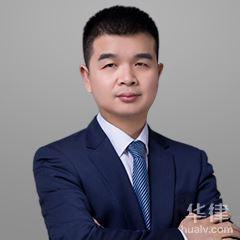 郑州律师-毛明星律师