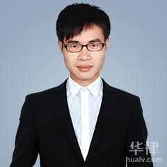 黄浦区律师-邱敏律师