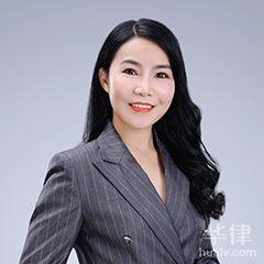 秀山县律师-张朝霞团队律师