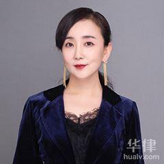 北京刑事辩护律师-崔研律师