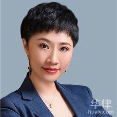 廣州刑事辯護律師-顏紫君律師