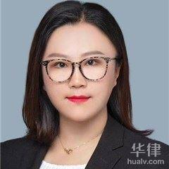 北京刑事辩护律师-韩玮律师