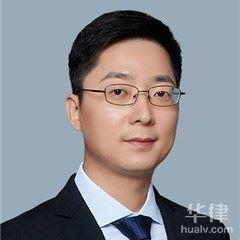 广州房产纠纷律师-邹卫东律师