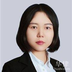 南京房产纠纷律师-张刘侠律师