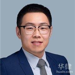 北京刑事辩护律师-董译中律师