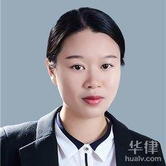 莆田律师-游慧律师