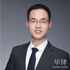 北京拆迁安置律师-韩雷永律师