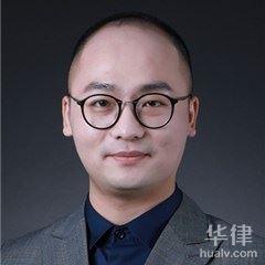 北京拆迁安置律师-魏紫涛律师