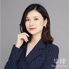 崇左市律师-陈阳律师