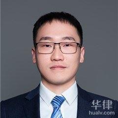 合同糾紛律師在線咨詢-胡晉碧律師