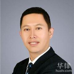 北京刑事辯護律師-宋景波律師