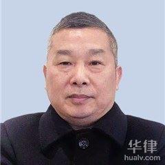 长沙律师-朱远贵律师