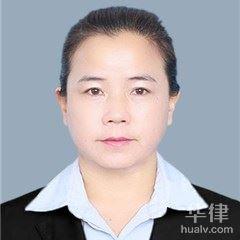 北京刑事辩护律师-李云彩律师