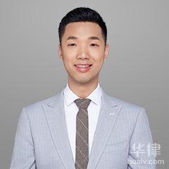 上海律师-艾学冬律师团队律师