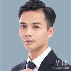 南宁律师-陆照民律师