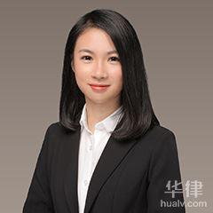 上海房產糾紛律師-孟文文律師