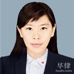 平谷区律师-张腾林律师