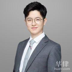 成都交通事故律師-李偉昕律師