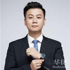厦门交通事故律师-刘祥宇律师