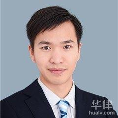 北京刑事辩护律师-蔡正猛律师
