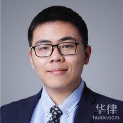 杭州合同纠纷律师-张智斌律师